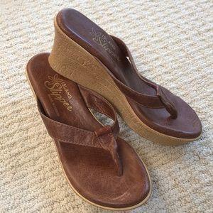 c9b4f6886c169 Island Slipper Shoes - Island Slipper sandals